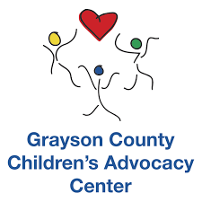 The Children's Advocacy Center Of Grayson County - Gold Star Finance Of Texas
