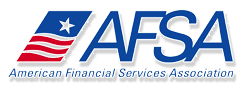 American Financial Service Assoication