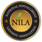 National Installment Lending Assoication