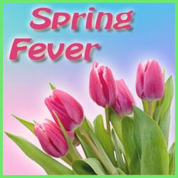 Spring Side