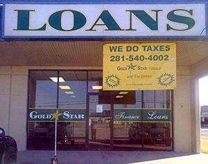 Sky cash loans photo 9