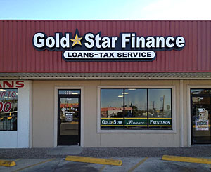 Payday loan madison wisconsin picture 2