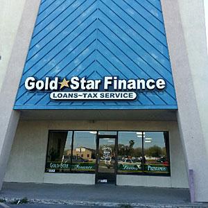 Cash loan advantages picture 6