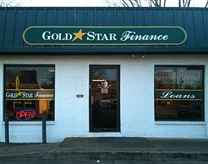 Advantis payday loan image 9